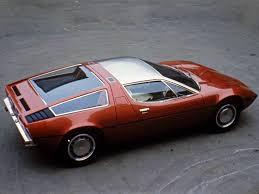Maserati Bora Interior Maserati Bora Specs 1971 1972 1973 1974 1975 1976 1977