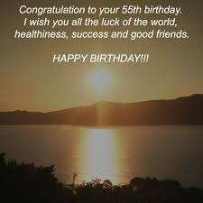 55th Birthday Quotes 35 Best 55 Fabulous Images On Pinterest Anniversary Gifts