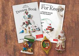 keepsake ornaments and christmas ornaments hallmark