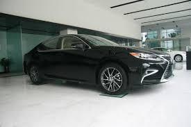 ban xe lexus es350 doi 2007 tu van xe lexus es 350 model 2016 xe lexus es 350 model 2016