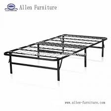 Folding Bed With Mattress Bed Frames Wallpaper Full Hd Queen Portable Bed Frame For Air