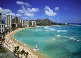 Hawaii natural attractions images 9 top rated tourist attractions in hawaii planetware jpg