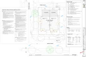 mts designs residential construction and design services in