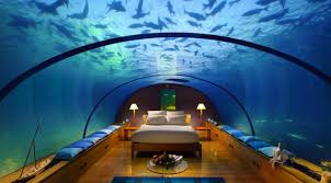 interesting bed with aquarium headboard pics design inspiration outstanding bed with aquarium headboard pics design ideas