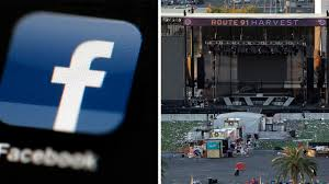 News Technology Internet Mobile And Social Media News Fox News