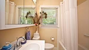 Home Design Show Charleston Sc by Real Estate For Sale 5541 Garrett Avenue North Charleston Sc