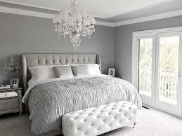 bed bling headboard queen size tufted headboard gray queen size
