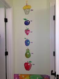 toddler bathroom ideas checkout mrkt