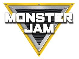 monster jam coloring clipart the cliparts