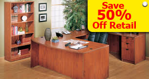 Used Office Desk American Office Furniture Orange County Ca New Used And