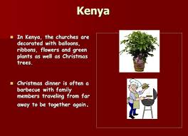 explore traditions across the globe with this powerpoint