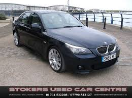 bmw 5 series 530d m sport for sale bmw 5 series 3 0 530d m sport business edition 4dr manual for sale