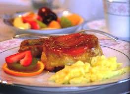 Bed And Breakfast In Mississippi 25 Best Carmel Bed And Breakfast Ideas On Pinterest Carmel