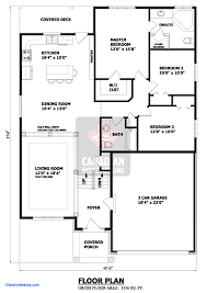 Small House Floorplans Small House Plan Lovely Stunning Very Small House Plans Free 63 In