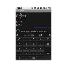 calculator hub best android calculator apps