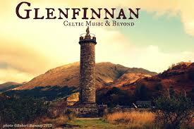 Blind Tiger Topeka Glenfinnan Celtic Folk Acoustic Jam Blind Tiger Brewery And
