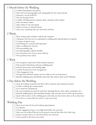 bridal gift registry list beautiful unique wedding registry items contemporary styles