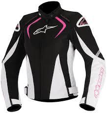 motorcycle jacket brands alpinestars tech 1 race gloves for sale alpinestars stella jaws