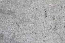 free texture tuesday 5 simple concrete textures bittbox