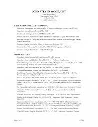 respiratory therapist resume exles entry level respiratory therapist resume exles sle keyresume