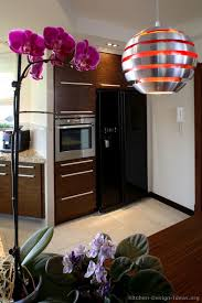 kitchen design ideas org pictures of kitchens modern wood kitchens kitchen 3
