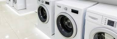 consumer reports on kitchen appliances gramp us sears and jcpenney ramp up appliance sales consumer reports