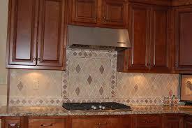 Tile Backsplashes For Kitchens Ideas Kitchen Backsplash Tile Ideas Glamorous Ideas Kitchen Backsplash