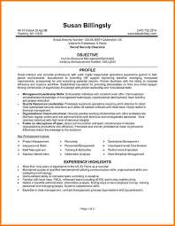government job resume template pipefitter resume 59 template