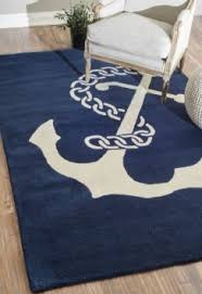 Beach Inspired Area Rugs 200 Best Nautical Area Rugs Images On Pinterest Large Area Rugs