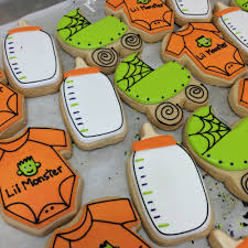 custom sugar cookies u2014 sugar lab bake shop