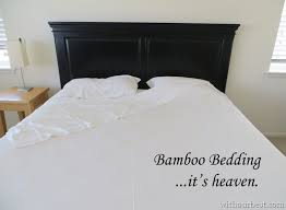 review best bed sheets you haven t felt comfort until you ve tried bamboo bedding