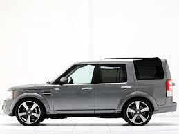modified land rover discovery startech land rover discovery 4 suv cars modified 2011 wallpaper