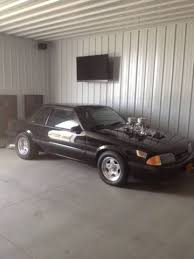 mustang supercharged for sale black supercharged mustang coupe for sale photos technical