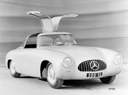 cars mercedes benz fly high with 8 iconic mercedes benz gullwings maxim