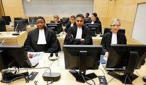 bureau du procureur cpi le procureur fatou bensouda ouvre l enquête sur la