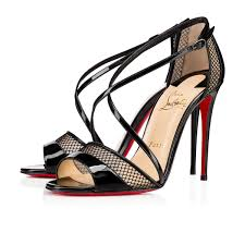 christian louboutin wedding shoes white christian louboutin
