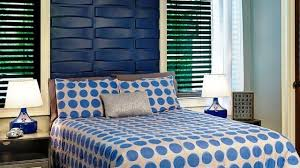 cool headboard ideas to improve your bedroom design youtube