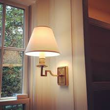 Visual Comfort Wall Sconce 133 Best Lighting Images On Pinterest Real Estates Texas And Cook