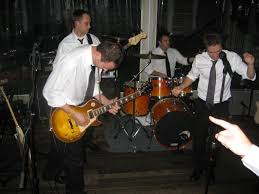 gorilla radio wedding band weddings just the tip band just the tip band