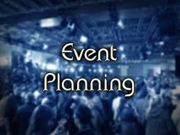 event planning companies event planning event management company corporate event