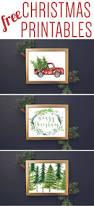 best 25 christmas love ideas on pinterest christmas things
