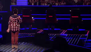 The Voice Kids Blind Auditions 2014 Lady Gaga Applause Soufjan The Voice Kids 2014 Blind