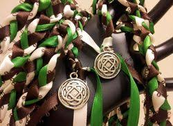 wedding handfasting cord 7 best handfasting cords images on handfasting cords