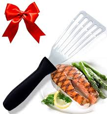 best buy black friday deals oxo good grips brushed stainless steel turner by oxo the best highest rated fish turner spatula products