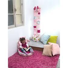 toise chambre b prix range tout chambre bebe chambre de b b ikea vendre forum