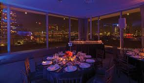 the united nations dining room and rooftop patio 75 un delegates dining room un delegates dining room room of the