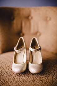 73 best bridal shoes images on pinterest beautiful shoes bridal