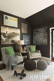 Lewis Homes Floor Plans Best 25 Jeff Lewis Design Ideas On Pinterest Jeffrey Lewis