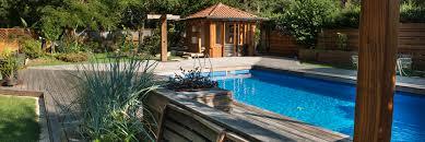 jacks u0027s lodge u2013 seignosse u2013 hotel u2013 bed and breakfast u2013 beach