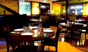 silver spoon thai restaurant lynnwood lynnwood wa groupon